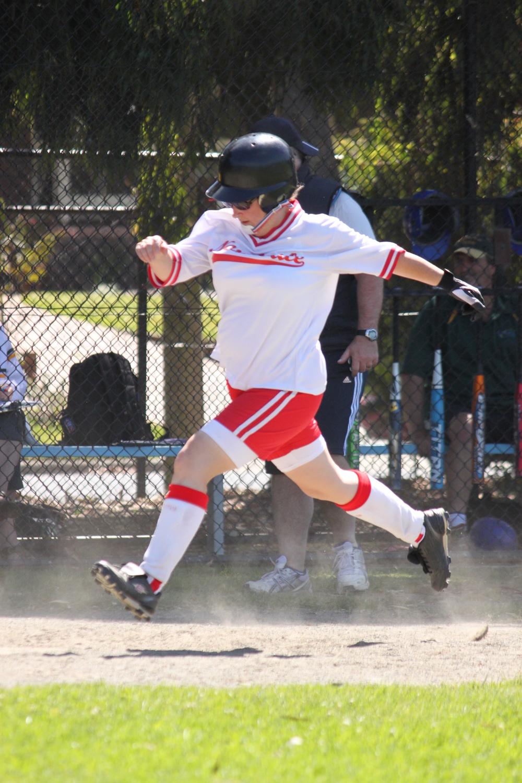 Shaz softball 044.JPG