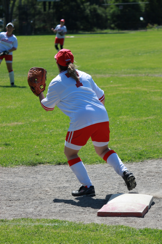 Shaz softball 007.JPG