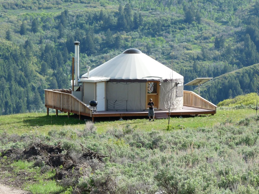 Antelope-Meadows-Yurt.jpg