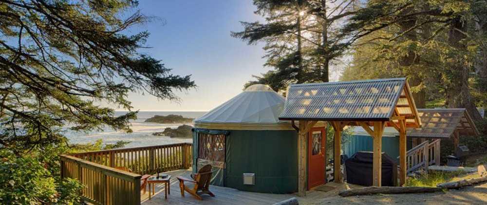 yurt2-exterior1-1.jpg.1920x810_default.jpeg