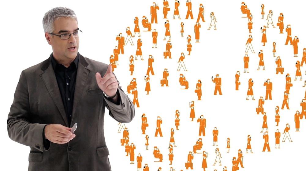Christakis-BG1.jpg