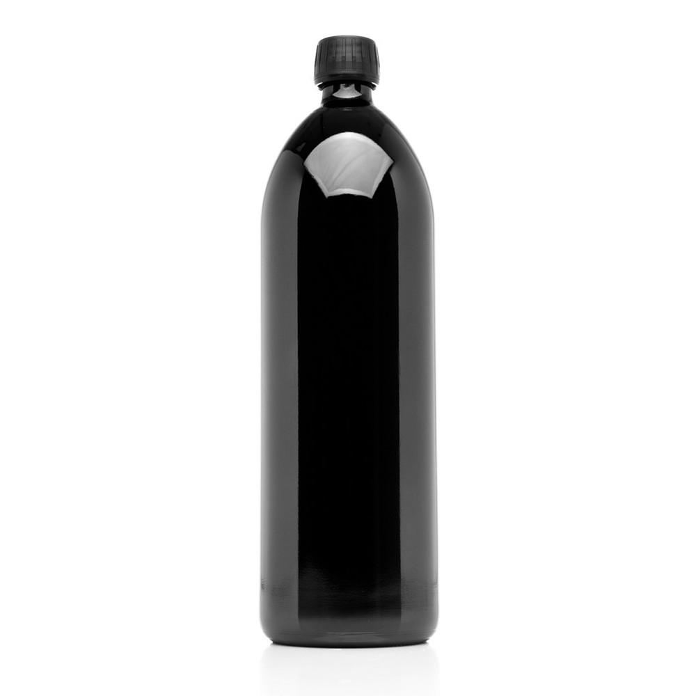 1 litro Miron vandens indas