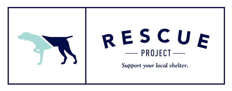 Rescueproject