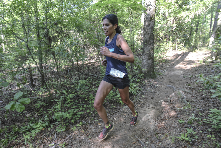 trail-running.jpg