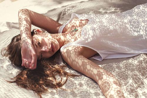 leina_swimwear_eternal_beauty.jpg