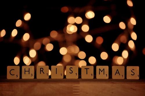 christmas-lights-scrabble-leina.jpg