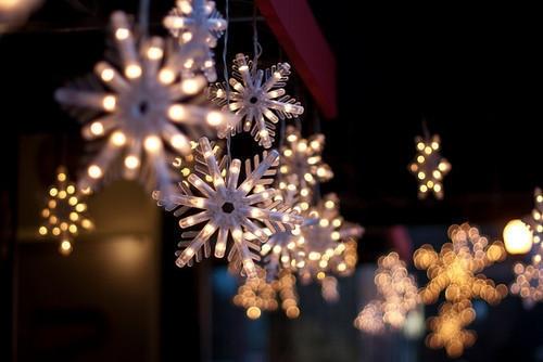christmas-lights-decor-lights-snowflake-leina.jpg