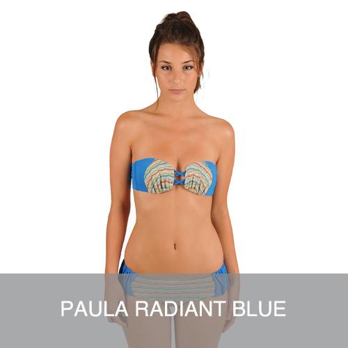 leina_paula_radiant_blue.jpg