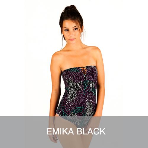 leina_emika_black.jpg