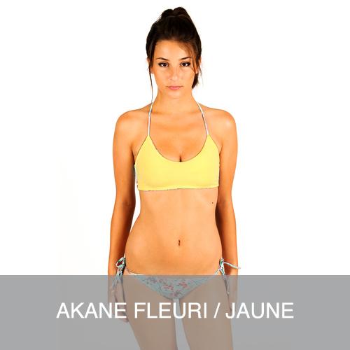 leina_akane_fleuri_jaune.jpg