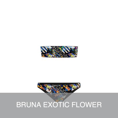 leina_bruna_exotic_flower.jpg