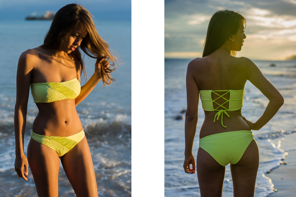 bruna_citrusyellow_leinaswimwear.jpg