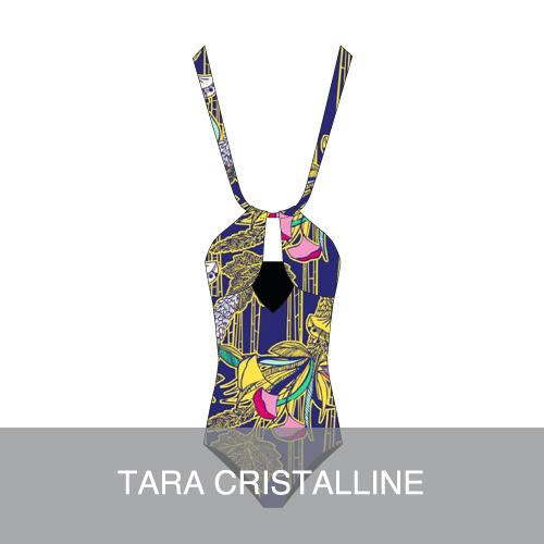 leina_tara_cristalline.jpg