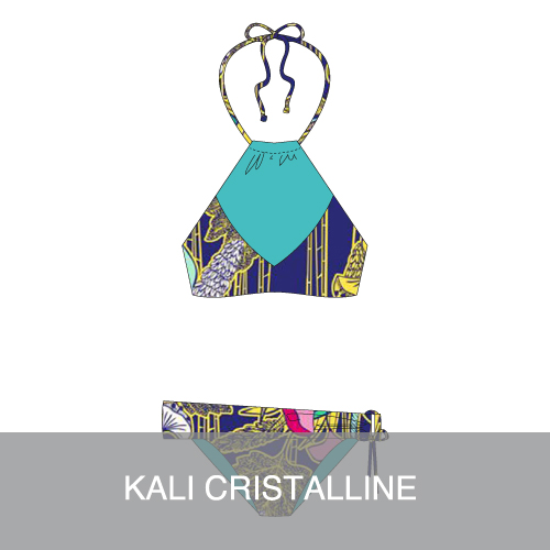 leina_kali_cristalline.jpg