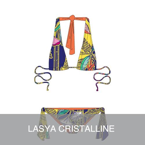 leina_lasya_cristalline.jpg