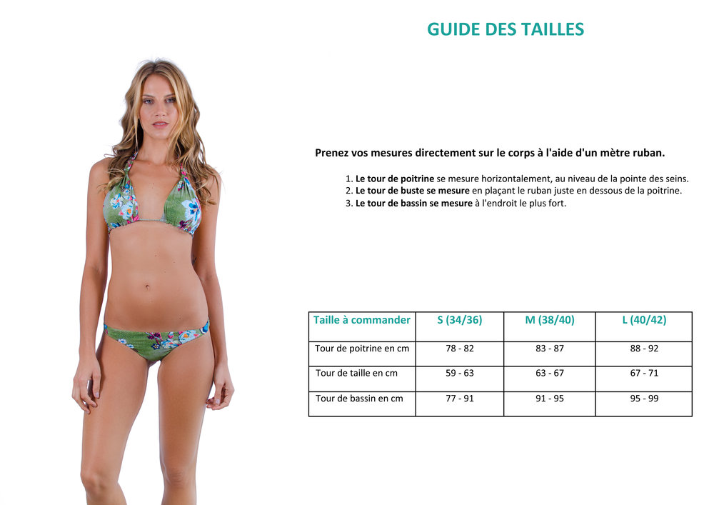 guide_des_tailles_leinaswimwear.jpg
