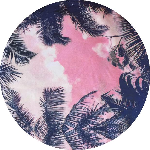 pink-sky.png