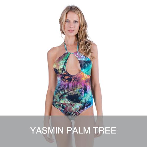 leina_yasmin_palm_tree.jpg