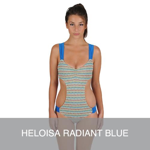 leina_heloisa_radiant_blue.jpg