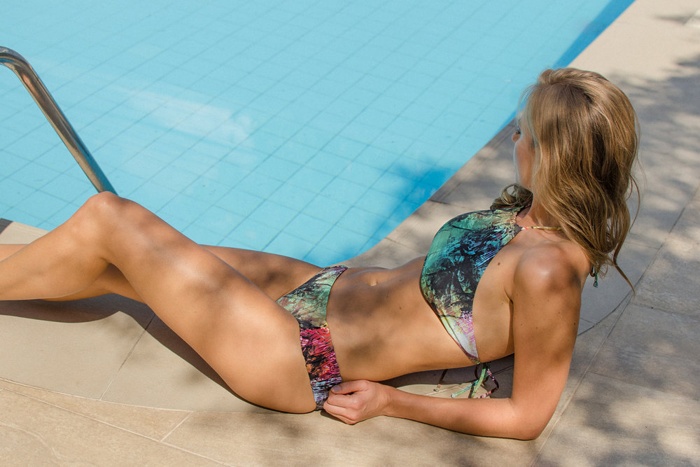 lais_collection_tropicaldream_leinaswimwear.jpg