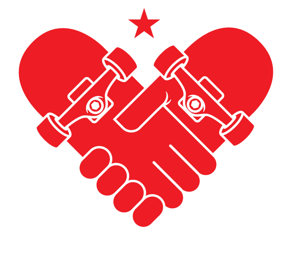 Amigos Helping Hand