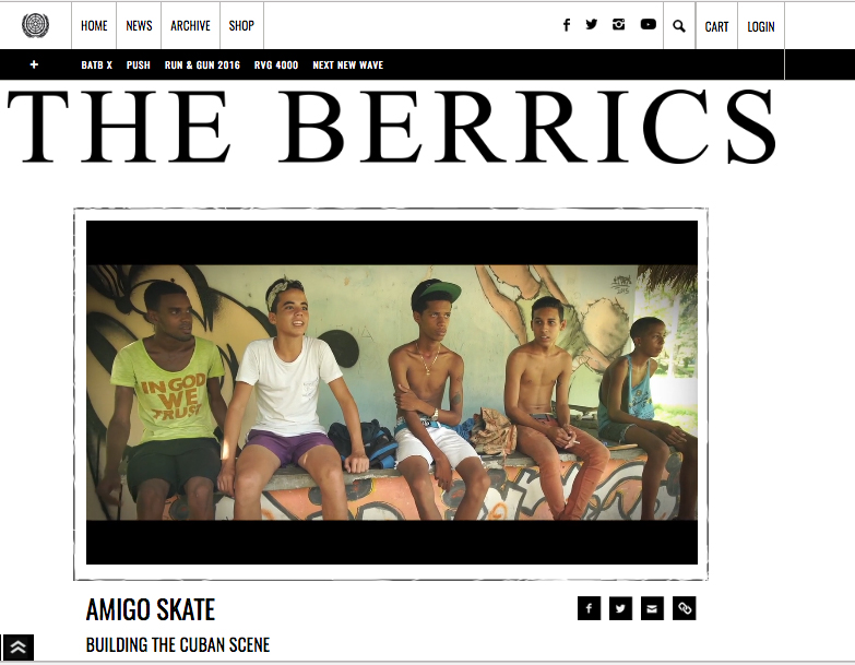 amigo_berrics2017.jpg