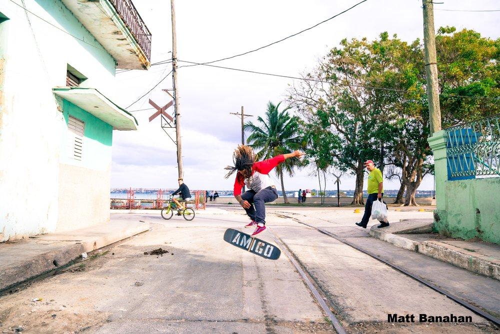 Matt Banahan.jpg