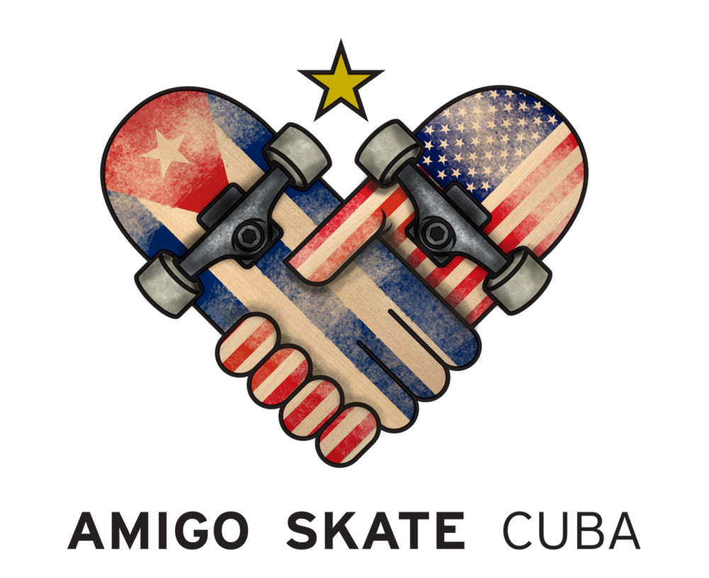 amigo_front_USA.png