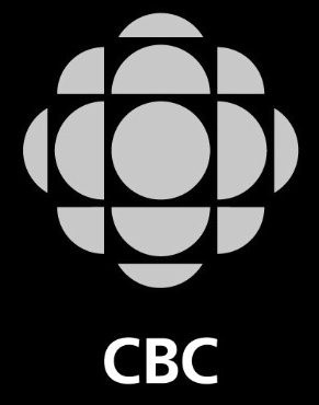 cbc-logo_black.jpg