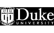 duke_black.png