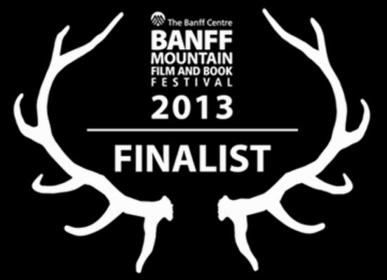 2013_Banff copy.png