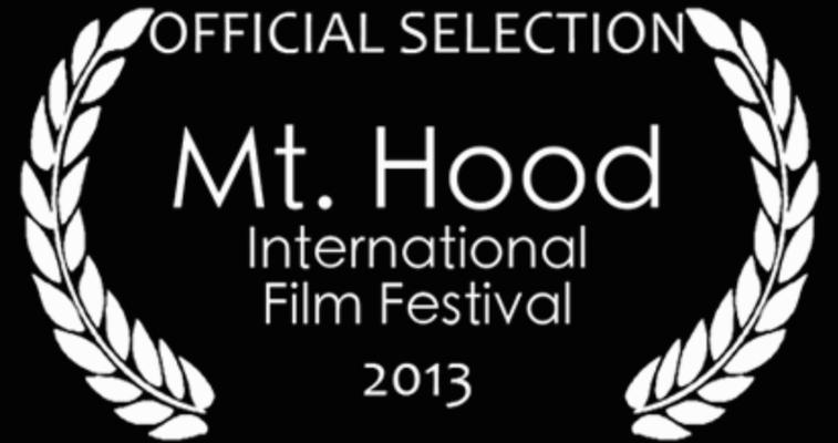 2013_Mt_Hood.png