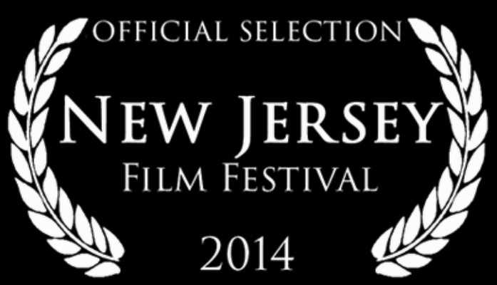 2014_NJFF.png