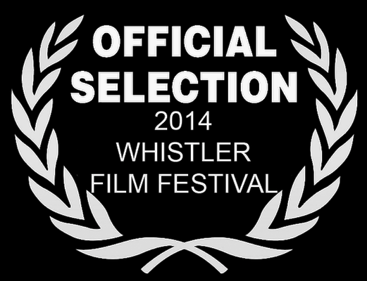 2014_WhistlerFF.png