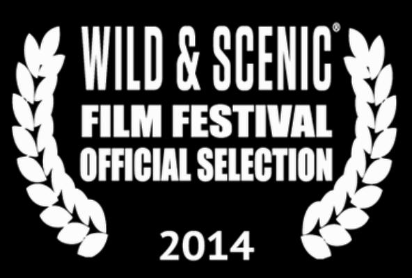 2014_Wild&ScenicFF.png