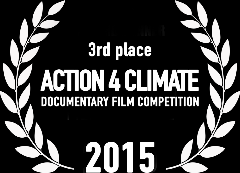 2015_Action4Climate.png