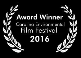 2016_CarolinaFF.png