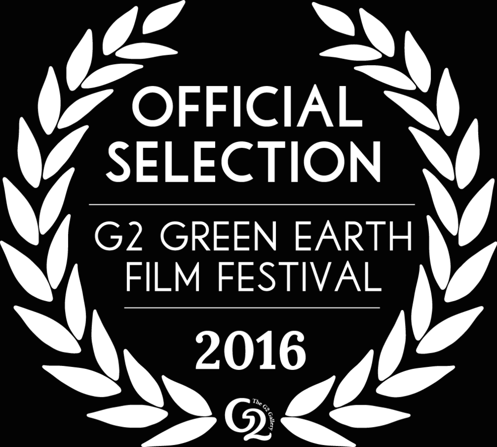2016_Laurels_G2+Film+Festival.png