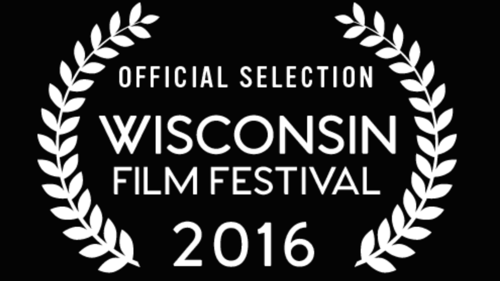 2016_WisconsinFF.png
