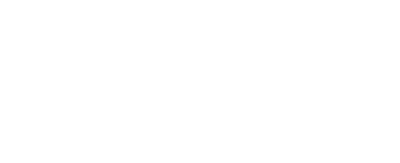 Xerces-logo-CMYK-horizontal-whitetext-copy_small.png