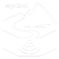 WyCEHG-logo.png