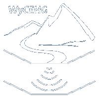WyCEHG-logo.png