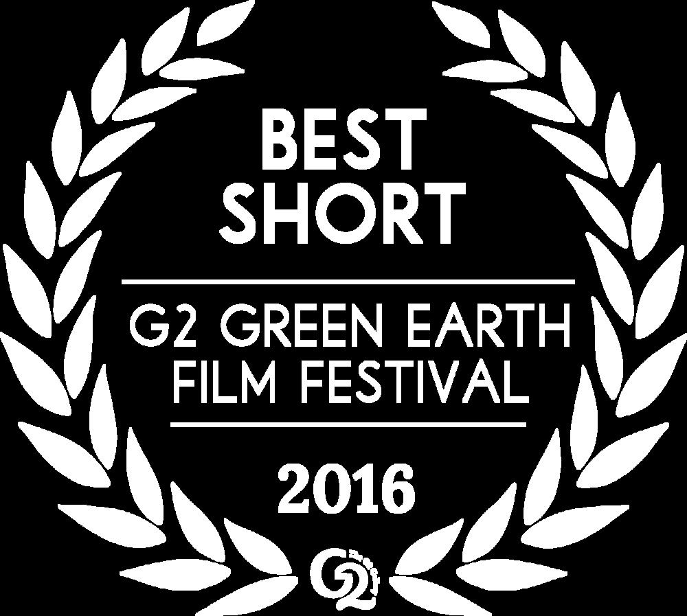 Laurels_G2 Film Festival_Best Short_WHITE_040116.png
