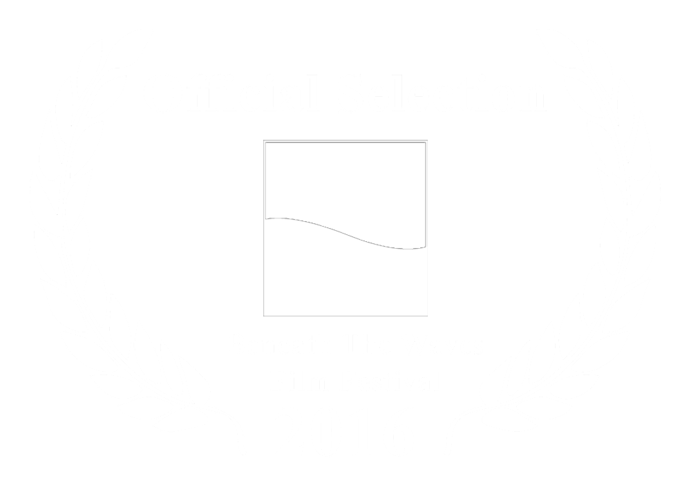 2016_BeneathWaves_Laurels.png