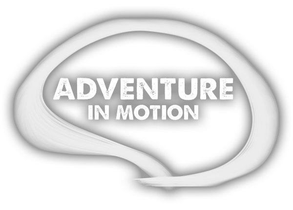 2016_adventureINmotion-white copy.png