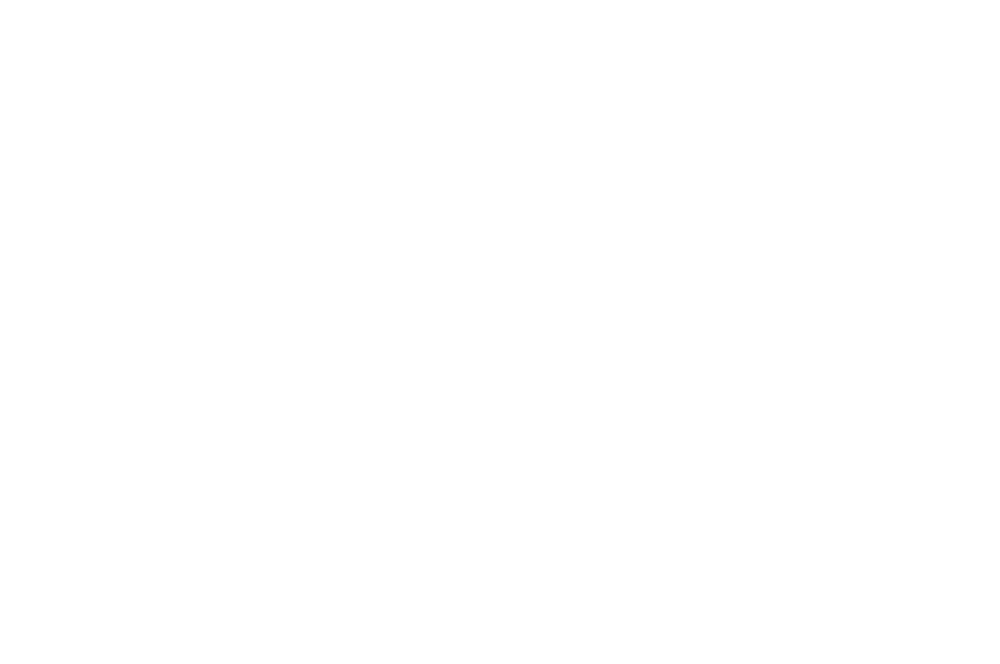 OFFICIALSELECTION-EKOTOPFILMENVIROFILM-2017.png