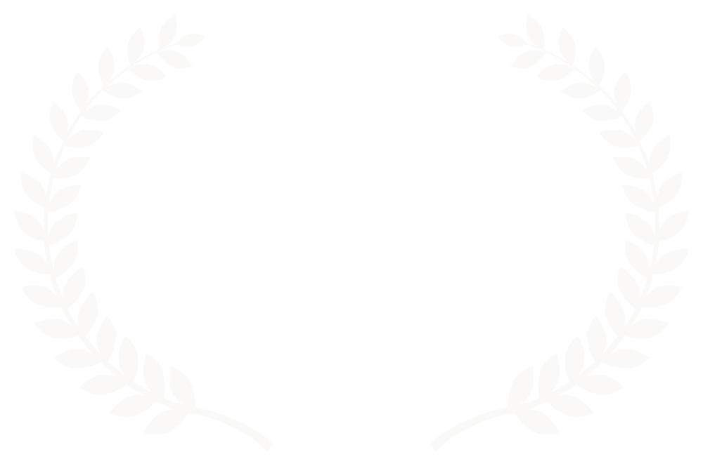 BESTEDITING-InternationalWildlifeFilmFestival-2017 copy.png