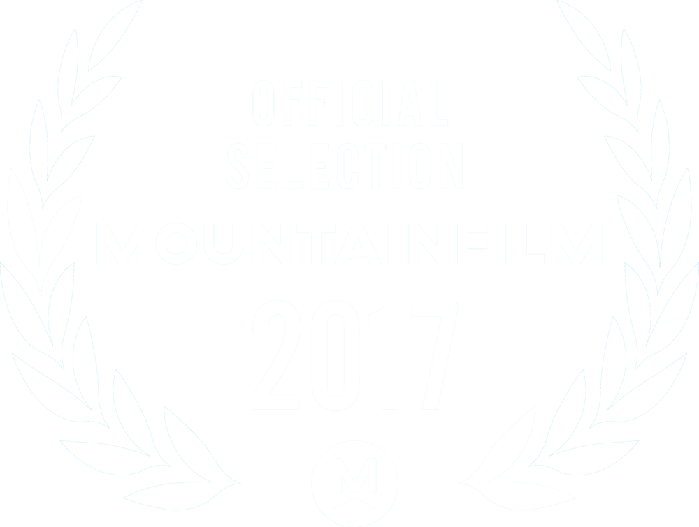 2017_Mountainfilm_White Laurel.png