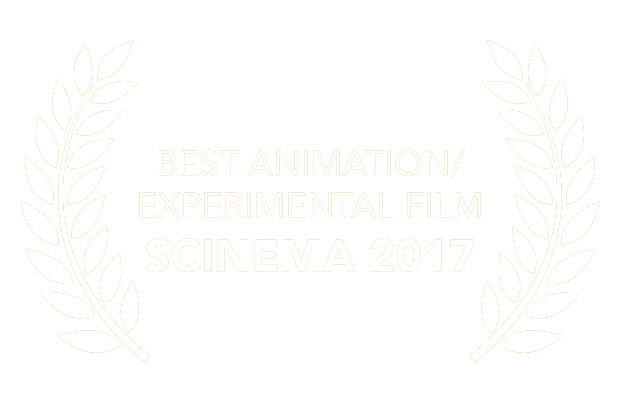 2017_BestAnimation_ExperimentalFilm_Scienma_White.png