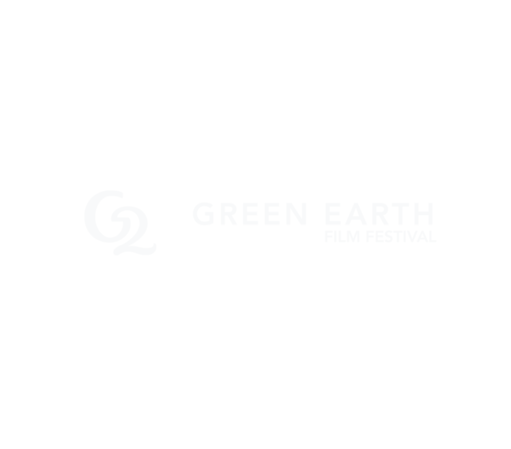 G2-Green-Earth-Film-Festival---laurel--white.png